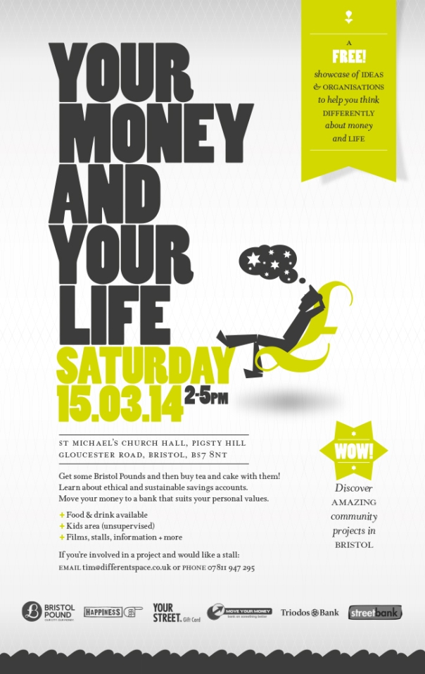 Money_flyer_v3 - correct logo
